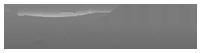 Logo Ney-Design